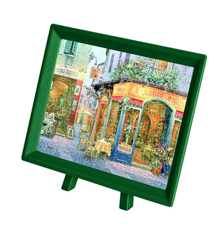 Puzzle 150 MINI – Piezas de Plástico – L´Antico Sigilo