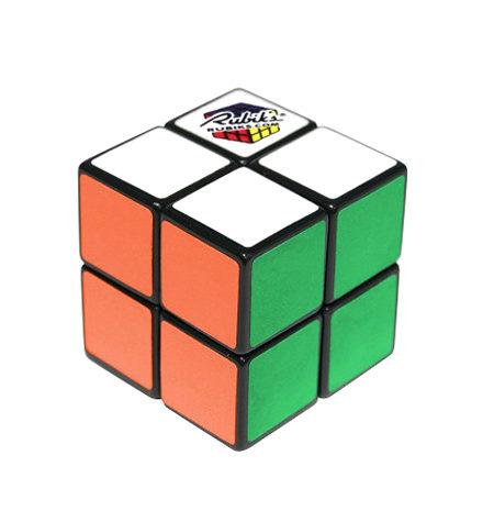 Cubo de Rubik 2×2