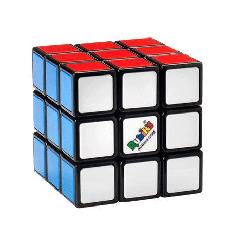 Cubo de Rubik 3×3