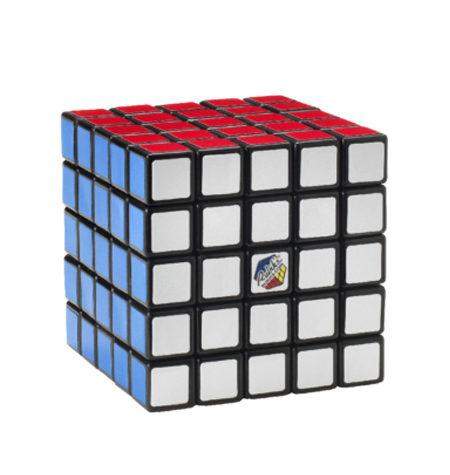 Cubo de Rubik 5X5