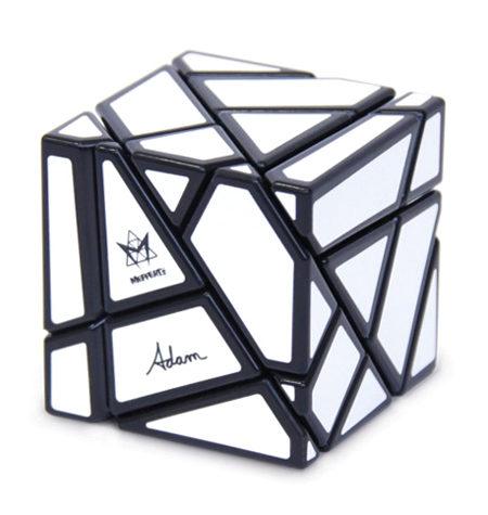 Cubo de Rubik Ghost Cube