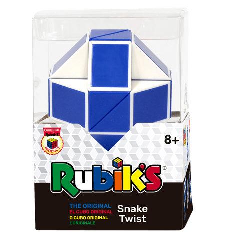 Cubo de Rubik Snake