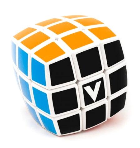 Cubo de Rubik 3×3 V-CUBE