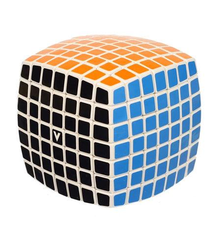 Cubo de Rubik Cubo 7×7 V-CUBE