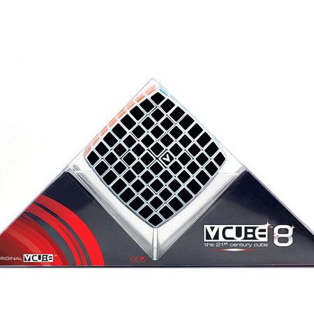 Cubo de Rubik Cubo 8×8 V-Cube