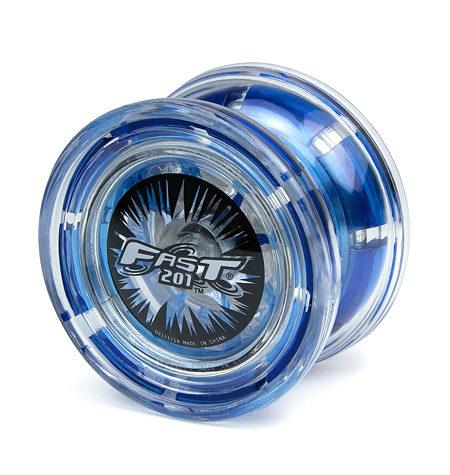YOYO Fast Azul