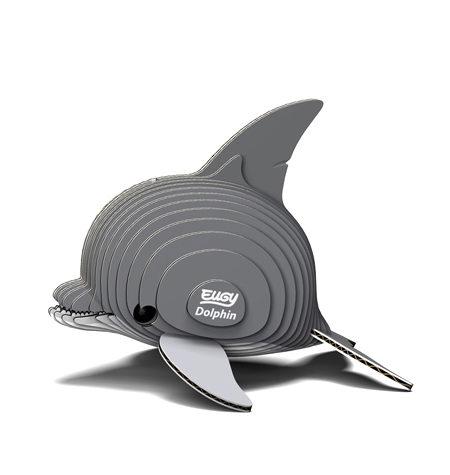 EUGY Armar Delfín